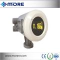 Hot sale ultrasonic medição de nível de líquido para o medidor de água medição