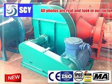 Extractor Fans/Exported to Europe/Russia/Iran