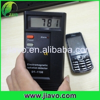 high- tech electromagnetic mobile radiation detector for sale