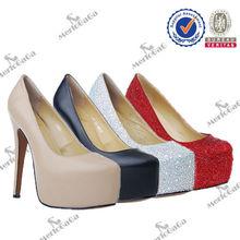 vendita calda nuovo stile scarpe con il tacco bellissimo 16 cm