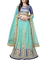 Colorful summer new dress tie dye summer fashion goods pakistani fancy wedding dress 2015 long sleeve saree blouse shirt