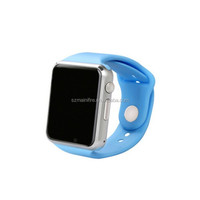 Wholesale Price for ios/Android Anti-lost Watch Phone Bluetooth Smart Watch Phone GT08