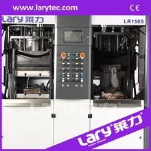 LARY hydraulic press for rubber vulcanization hydraulic press for rubber vulcanization