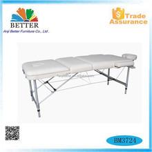 Better 2015 sex thai massage bed,best massage table