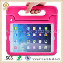 For Apple iPad Mini High Quality Plastic Cover Factory Price