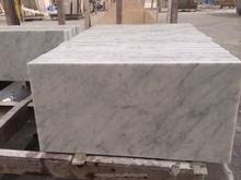 italian white carrara marble prices/2015 carrara marble slabs price
