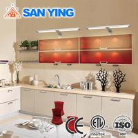 China kitchen cabinet light,LED Cabinet Light