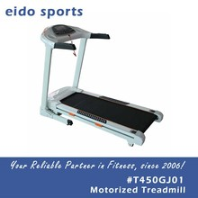 best buy dc 2 hp body fit pro fitness treadmill with mp3