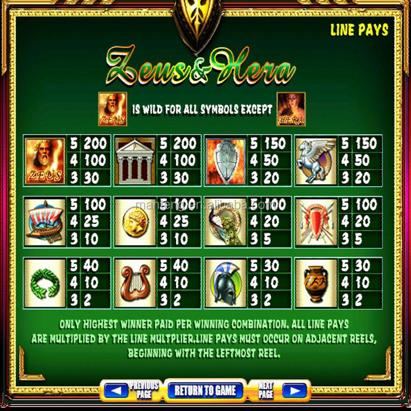 book of ra slot game 2