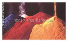 Various models factory directly copper powder coating