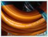 2015 New Arrival EN559 Yellow Flexible Hose for Gas/ Flexible Natural Gas Hose/Yellow Flexible Gas Hose