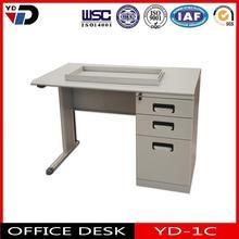 desk height adjuster