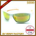 s5590 2014 mais recente lançado novos produtos no mercado chinês esportes óculos moldura fabricado na província de zhejiang