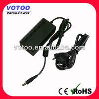 latop adapter dc 12v power