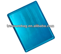 3D sublimation mould for ipad air case
