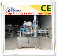 china supplier automatic doy pouch packing machine for food machines for sale