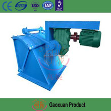 New type Mining swing feeder in ore processing,pendulum feeder factory price for sales