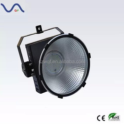 best high bay light layout 70w-200w led highbay lights