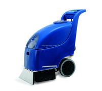 three-in-one carpet wash machine XYJ2A