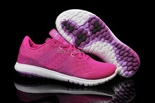 Free shipping 2015 New Women's Running shoes cheap sale athletic shoes,Barefoot women Sneakers,High quality Sports shoes
