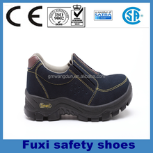 executive rocky ground safety shoes for worker
