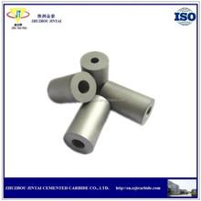 Manufacture Favorable Price Customized Precision Tungsten Carbide Die