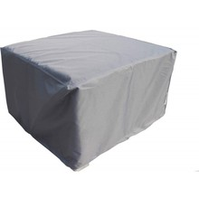Promotional Vinyl Furniture Covers, Buy Vinyl Furniture Covers