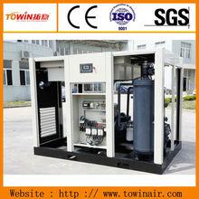 unidad del compresor de fabricante