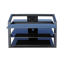 choyang massage bed price roll tv stand