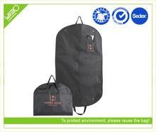 Europe and North America export global non woven garment bag