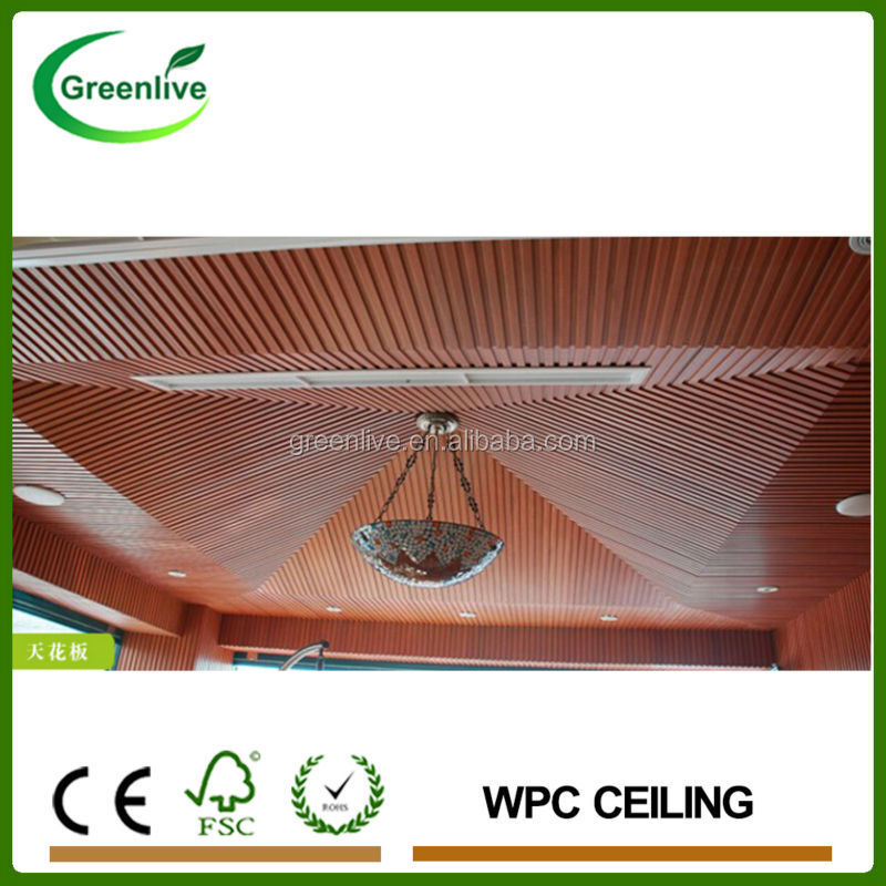 Lowest price different types of ceiling board design buy for Different kinds of ceiling design