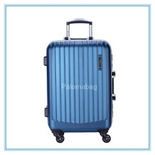 abs carry on trolley luggage bags