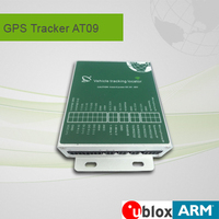 G sensor web based gps tracking software sos alarm cheap gps vehicle tracking devices