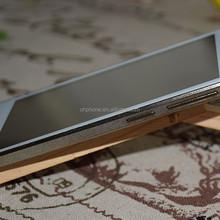 smartphone android 4.2 dual sim single core spreadtrum7715 mobile phone