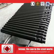 carbon steel pipe diameter 1500mm,used oil drill pipe