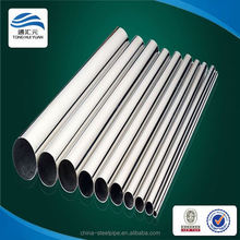 we eargently need stainless steel compression fittings
