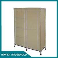 easy sliding closet doors kids bedroom furniture