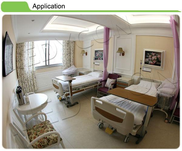 Hospitalisations enfants amp adolescents  Hôpital Necker