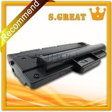 for samsung black compatible toner cartridge SCX-4216D3, toner cartridge for samsung SCX-4216F printer