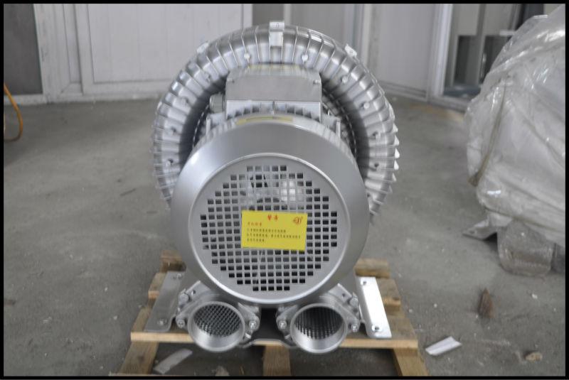 مضخة الهواء موتور، مضخات الهواء الصغيرة، مضخة الهواء الحوض، منفاخ