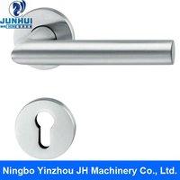 SUS parts doorknob