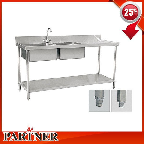 Kitchen Sink Discount : ... Kitchen Sink - Buy Kitchen Sink,Stainless Steel Kitchen Sink,Cheap