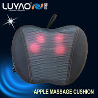 Electric pillow warmer, back massagers massage tools LY-728B