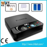 New products 3d heat press machine,Maquina De Sublimacion,cell phone case printing machine