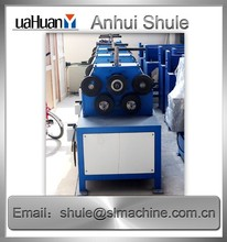 W24Y-500 Product quality and reliable angle iron rolling machine