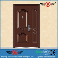 JK-S9502TB Steel Security Door Promotion
