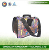 Aimigou Wholesale Cute Dog Carrier Bag & Pet Travel Bags To Carry Dogs