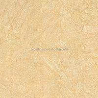 Glazed outdoor floor tiles 600X600mm for sale