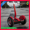 Free running ! The firstest Factory in china !Cheap scooter electro CE FCC RoHS approved electro scooter for sale