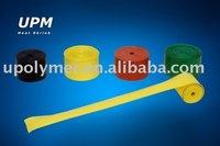 heat shrinkable insulation tape